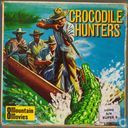 Crocodile Hunters