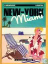 New York-Miami