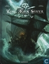 Comic Books - Long John Silver - Neptune