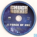 DVD / Video / Blu-ray - Blu-ray - A Force of One
