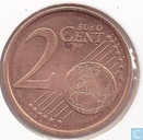 Coins - Finland - Finland 2 cent 2005