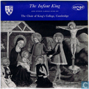 The Infant King and other Carols