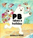 PB takes a holiday