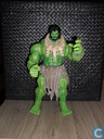 Marvel Select barbare Hulk