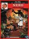 Comic Books - Nibbs & Co - IJskoud geblaas