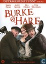 DVD / Video / Blu-ray - DVD - Burke & Hare