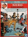 Comic Books - Nibbs & Co - De roos van Sakhti