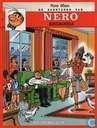 Comic Books - Nibbs & Co - Singbonga