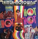 Tamla Motown Hot, Hot, Hot vol 2