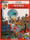 Comic Books - Nibbs & Co - De held der helden