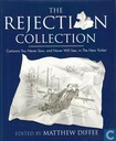 The Rejection Collection – Cartoons You Never Saw, and Never Will See, in the New Yorker