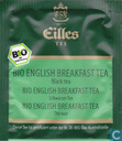 Bio English Breakfast Tea
