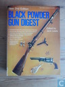 Black powder gun digest
