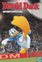 Sportspecial