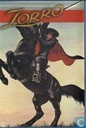 Zorro [volle box]