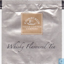 Whisky Flavoured Tea