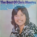 The Best of Chris Montez