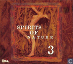 Spirits of Nature 3