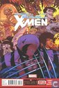 Wolverine and the X-Men 28
