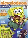 Nickelodeon Funboek 2013