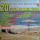 20 Super Summer Hits!
