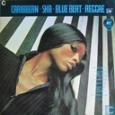 Carribbean-Ska-Blue Beat-Reggae