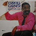 Platen en CD's - Garner, Erroll - Up in Erroll's Room