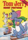 Comic Books - Barney Bear - Nummer  3