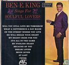 Ben E. King Sings for Soulful Lovers