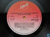 Platen en CD's - Fleetwood Mac - Albatross