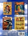 Comic Books - Masters of Imagination - Masters of Imagination