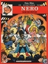 Comic Books - Nibbs & Co - Doe de petoe