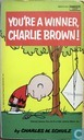 You're a winner, Charlie Brown!