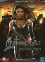 BloodRayne, The Third Reich