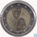 "Coins - Finland - Finland 2 euro 2006 ""100th Anniversary of Universal Suffrage"""