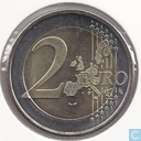 "Munten - Finland - Finland 2 euro 2006 ""100th Anniversary of Universal Suffrage"""