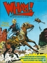 Comic Books - Wham! [BEL] (magazine) (Dutch) - Wham!  12
