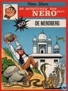 Comic Books - Nibbs & Co - De Neroberg