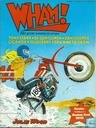 Comic Books - Wham! [BEL] (magazine) (Dutch) - Wham!  10
