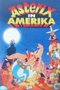 DVD / Video / Blu-ray - DVD - Asterix in Amerika