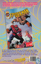 Comic Books - Spider-Man - Spiderman special 25