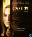 DVD / Video / Blu-ray - Blu-ray - Case 39