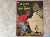 Le secret de Jimmy Torrent