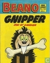 Gnipper son of Gnasher