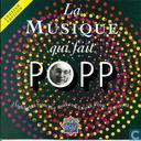 La musique qui fait Popp, Highlights from the works of André Popp, 1952-1962