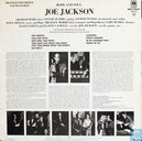 Disques vinyl et CD - Jackson, Joe - Body and Soul