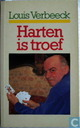 Harten is troef