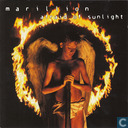 Platen en CD's - Marillion - Afraid of sunlight