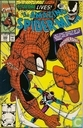 Comic Books - Spider-Man - Amazing Spider-Man