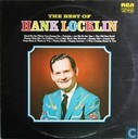 The Best Of Hank Locklin